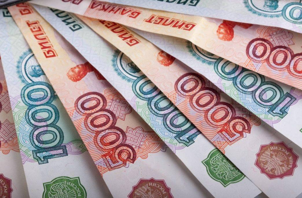 Кировские аграрии получили дополнительную поддержку