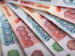 Ленинградской области повысили лимиты льготного кредитования