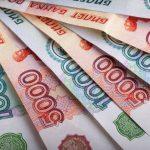 В Башкортостане потратят на удобрения 2,3 млрд. руб.