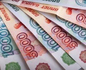 В Башкортостане возникли трудности с субсидированием аграриев