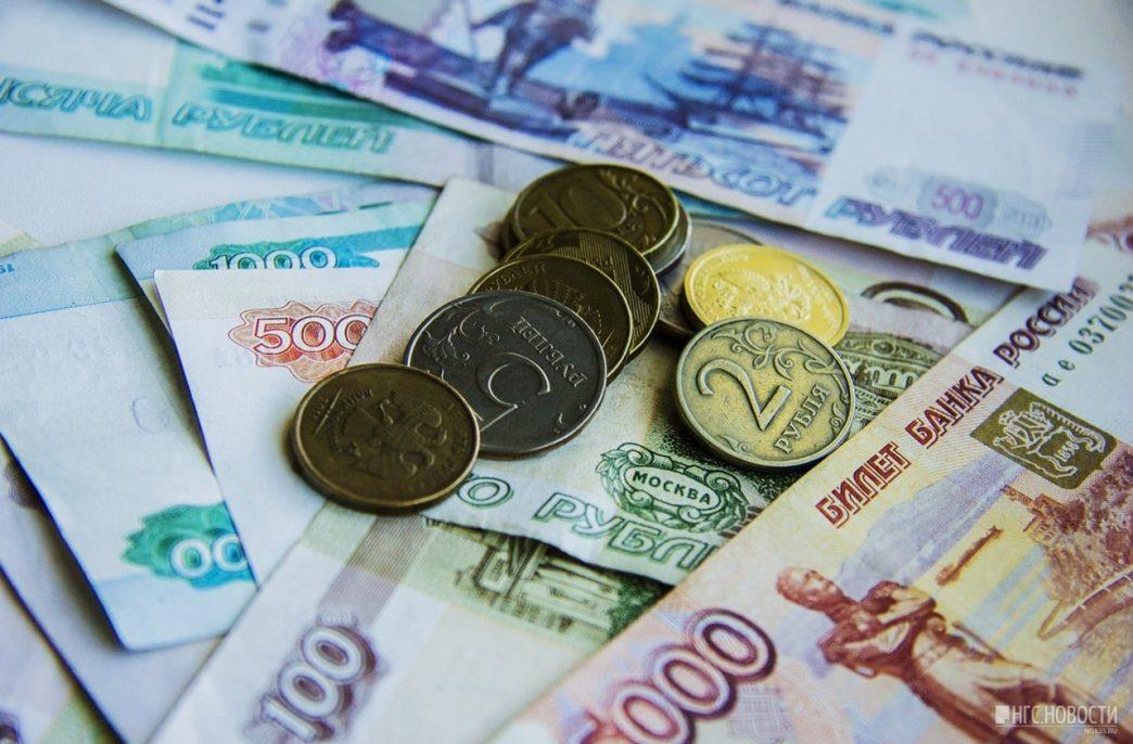 «Куйбышевазот» увеличит долговую нагрузку