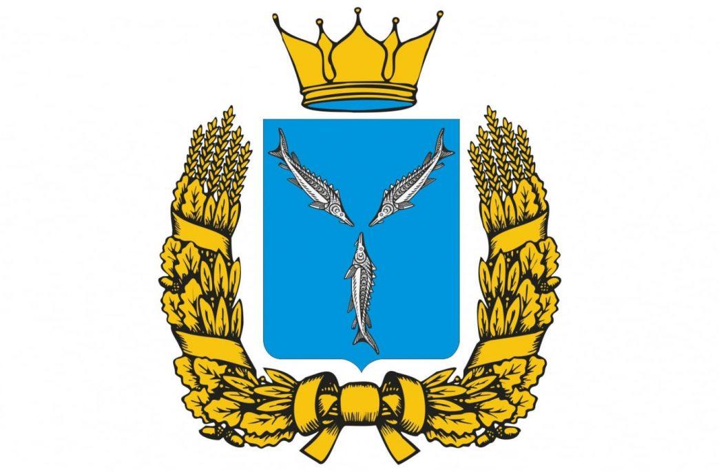 В Саратовской области будут сажать по стратегии и тактике