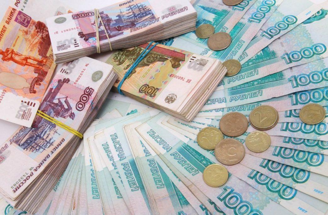 «ФосАгро» потратит на дивиденды около 2 млрд. руб.