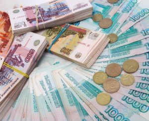 На поддержку сельского хозяйства Рязанской области потратят 2,5 млрд. руб.