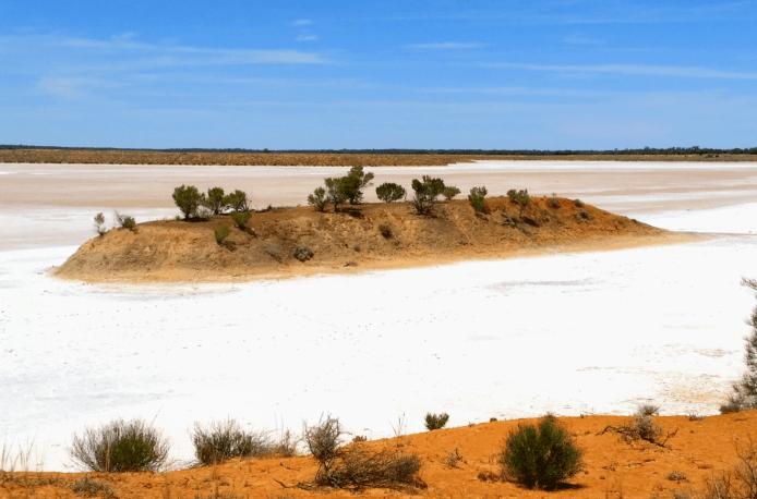 Agrimin верит в сульфат калия