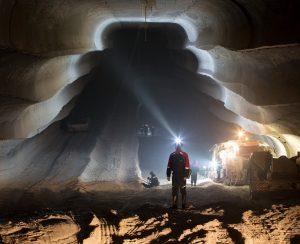 В США построят новый калийный рудник