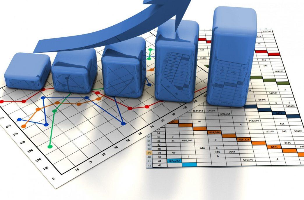 Инвестиционный рейтинг «ФосАгро» идет вверх