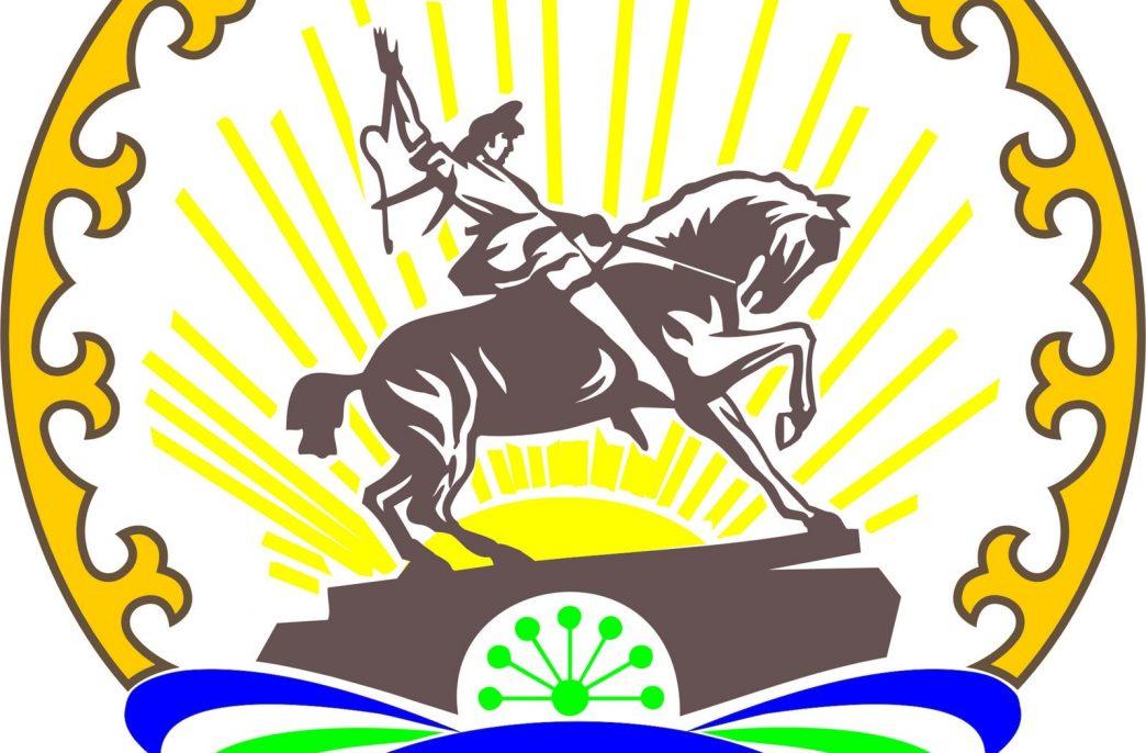 «ФосАгро-Регион» зарезервировал удобрения для башкирских фермеров