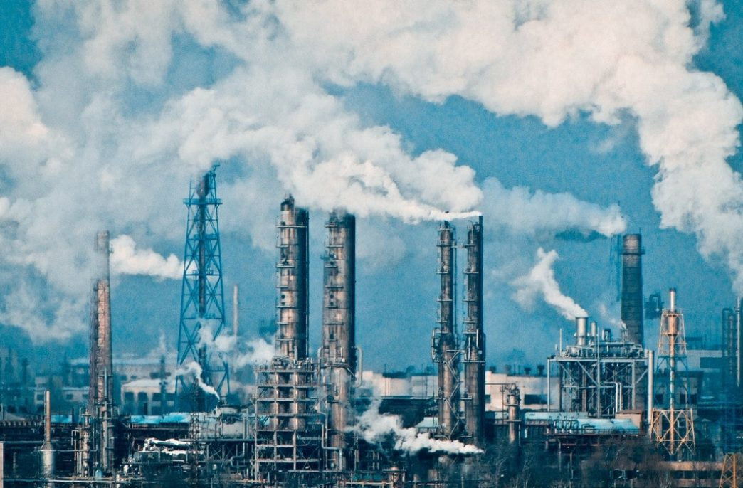 Северодонецкий «Азот» намерен перезапуститься в марте