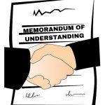 Индия и Иордания заключили «фосфатный пакт»