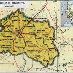 В Орловской области строится большой тепличный комплекс