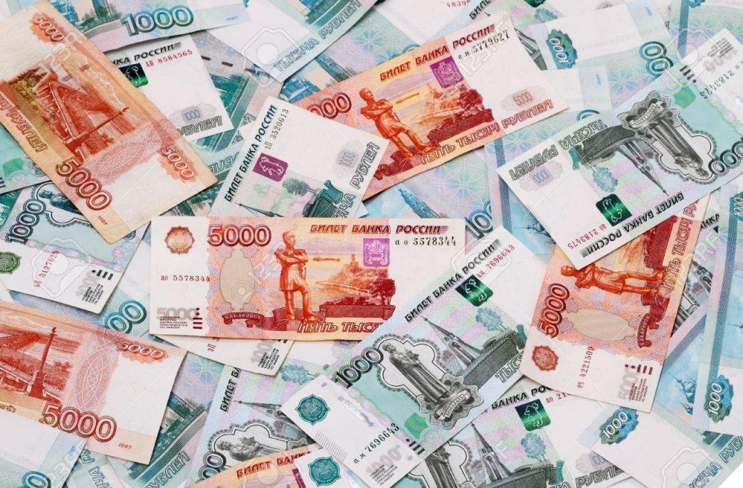«Щекиноазот» нашел финансирование для нового проекта