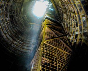 Polska Miedz пробьет стволы для Sirius Minerals