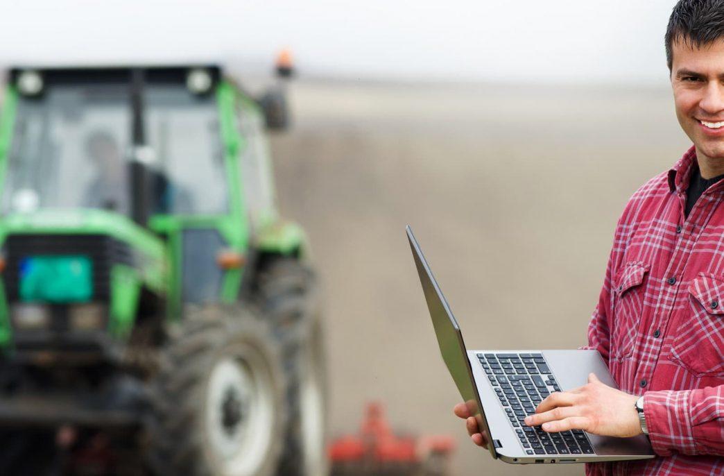 Донским фермерам нужно свыше 150 тыс. тонн удобрений