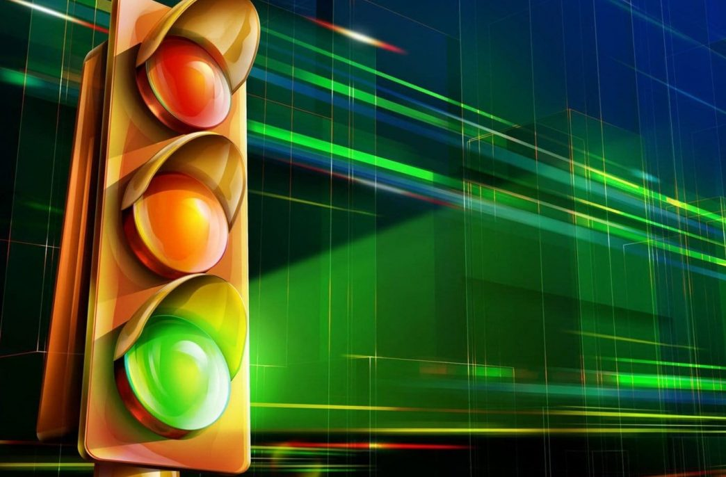 «Аммонию-2» дан зеленый свет