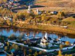 В Тверской области увеличится выпуск органических удобрений