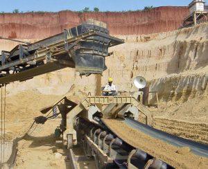 Индонезия хочет инвестировать в фосфориты Марокко