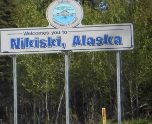 Nutrien не спешит перезапускать завод на Аляске