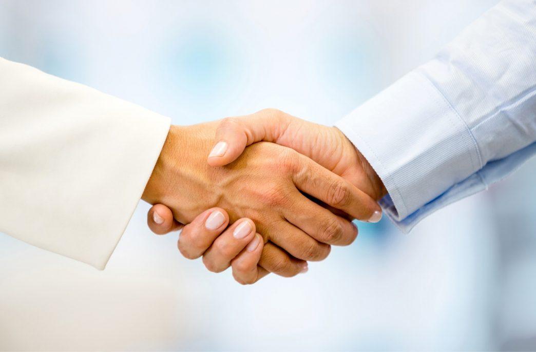 «Уралхим» укрепляет сотрудничество с агрохимслужбами