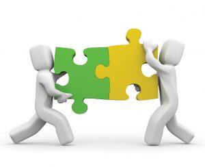 GB Minerals и Itafos завершили объединение