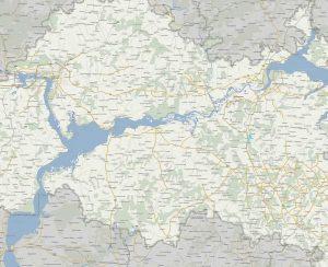 В Татарстане продолжается закупка удобрений