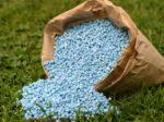 Дагестан станет крупным поставщиком удобрений
