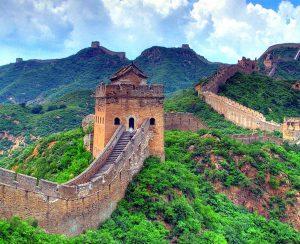 Ecophos будет перерабатывать фосфориты в Китае