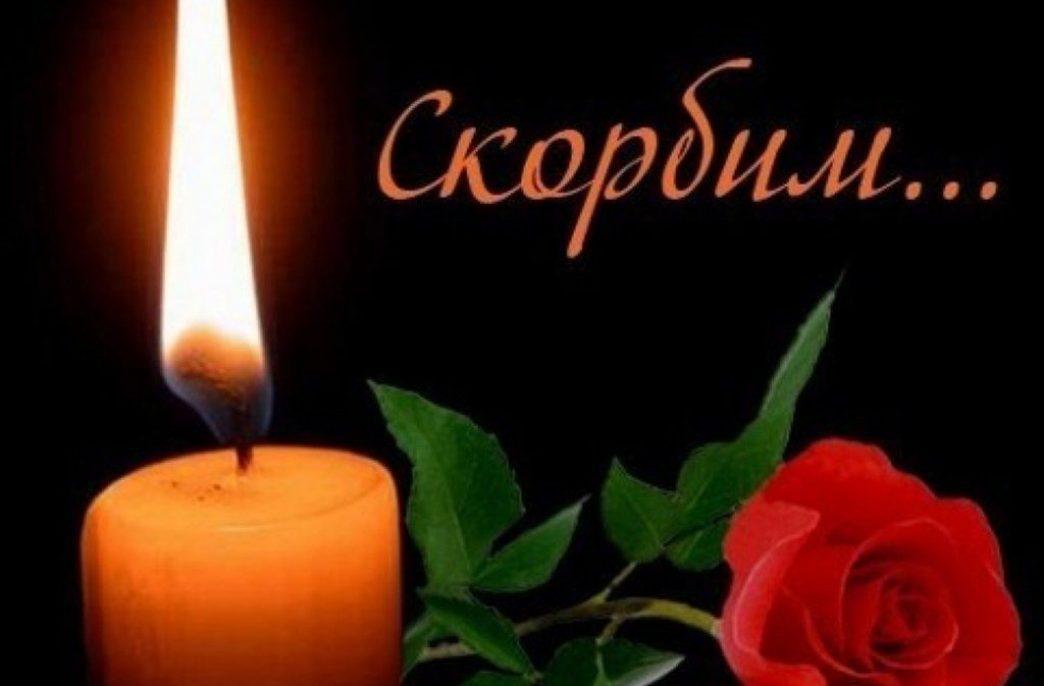 На «Беларуськалии» произошла авария