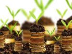 «Акрон» рассматривает перспективы инвестиций в Латинскую Америку