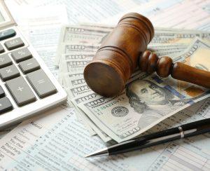Ostchem погасит долг за счет пошлин