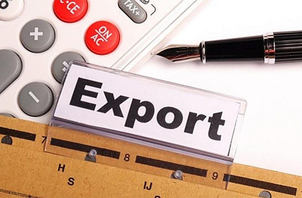 YPFB развивает экспорт карбамида