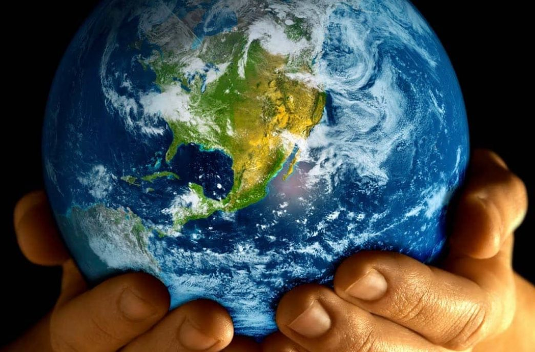 На глобальном рынке ожидается позитивная конъюнктура