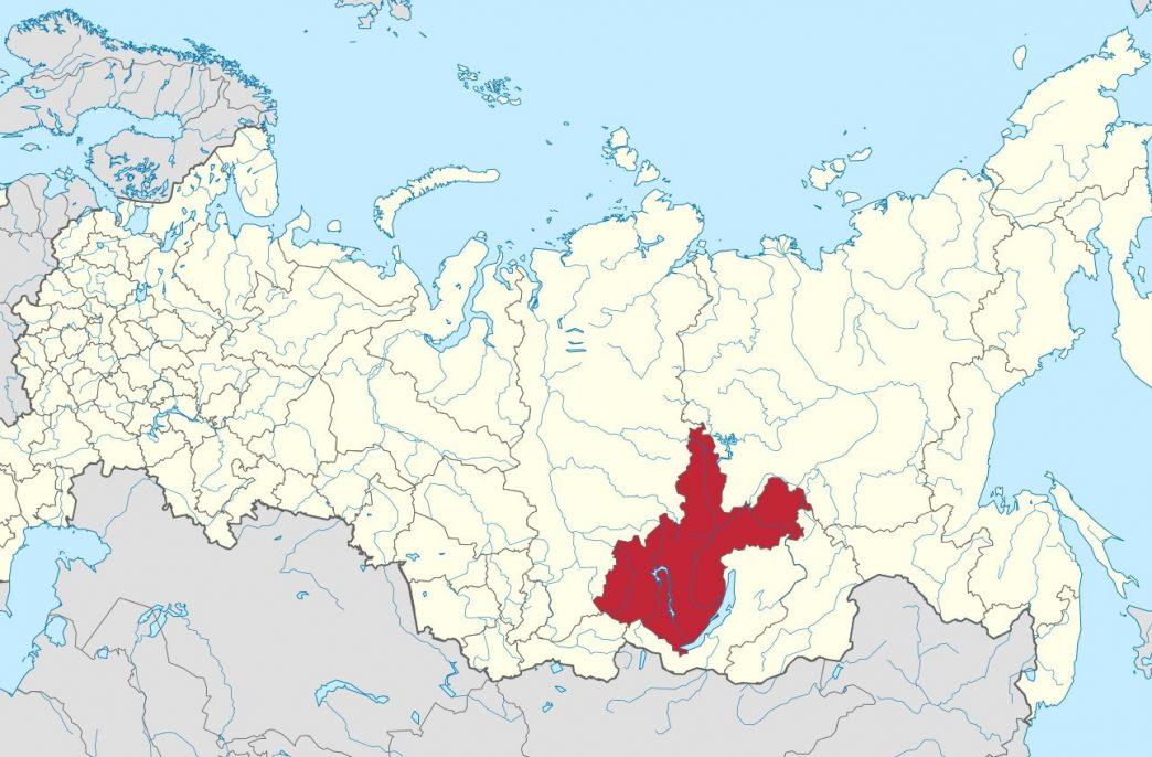 Иркутская область расширяет закупки агрохимикатов