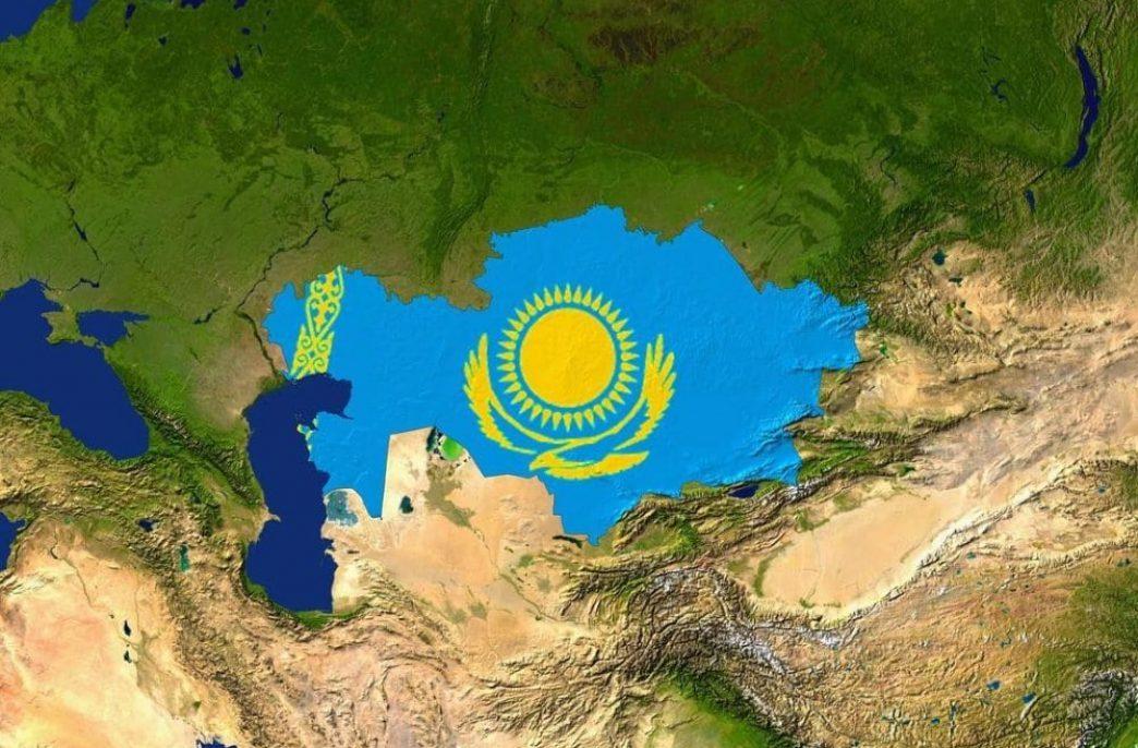 В Казахстане применяется слишком мало удобрений