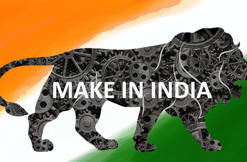 В Индии построят мощный химический комплекс
