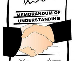 Gensource Potash подписал меморандум с загадочным партнером