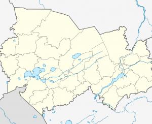 В Новосибирской области закупят 48 тыс. тонн агрохимикатов