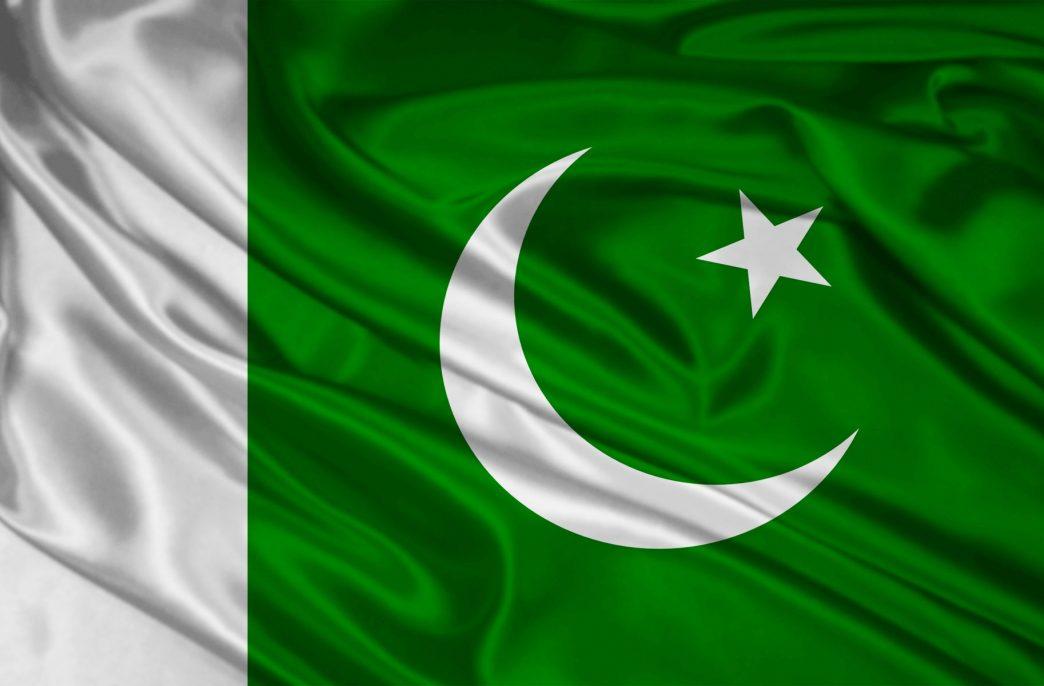 В Пакистане выросли продажи карбамида
