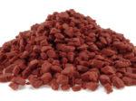 Canpotex улучшает перевалку хлористого калия