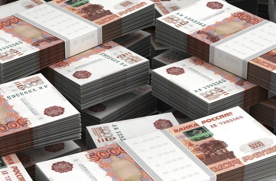 «Куйбышевазот» получит проектное финансирование