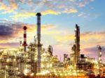 В Москве обсудят газовые вопросы