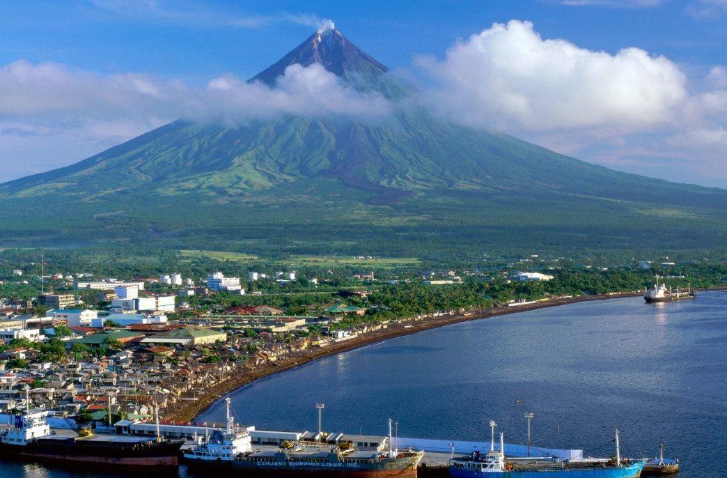 На Филиппинах раскрыта афера с удобрениями