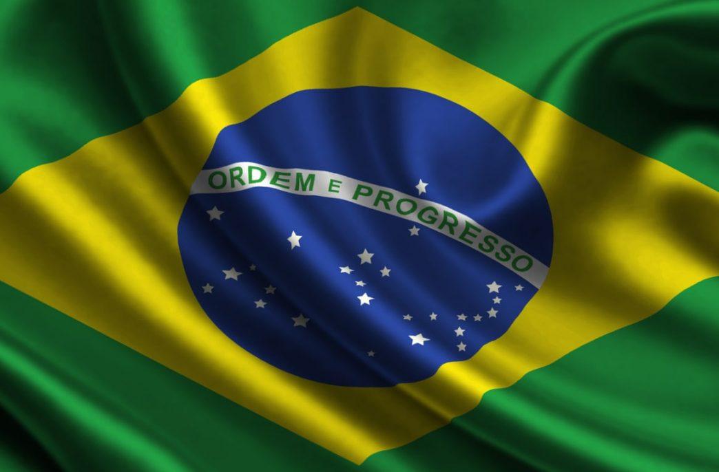 Бразилия не повысит пошлины на импорт агрохимикатов