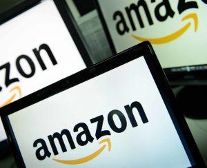 Super Greensand пришел на Amazon
