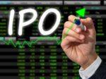Kore Potash рассматривает возможность IPO