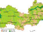 Мордовии требуется не менее 70 тыс. тонн удобрений