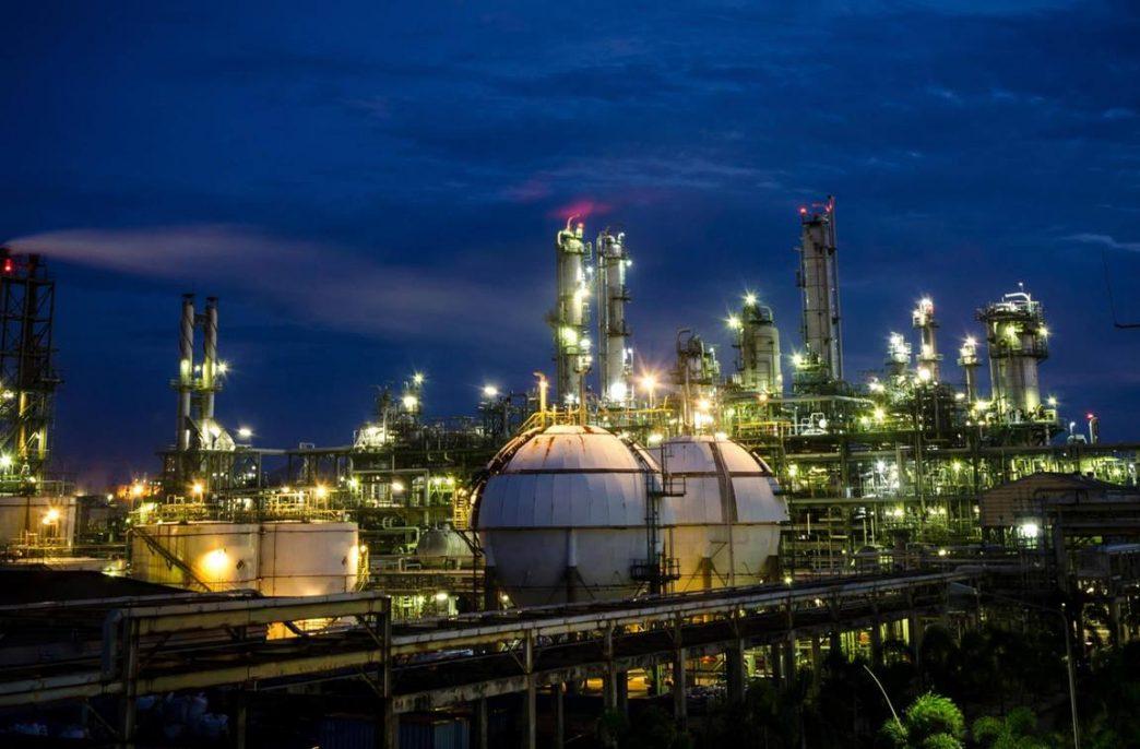 Yara и BASF запустили новый завод в США