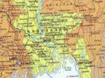 Бангладеш хочет провести масштабные закупки удобрений