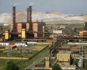«Беларуськалий» намерен производить нитрат калия