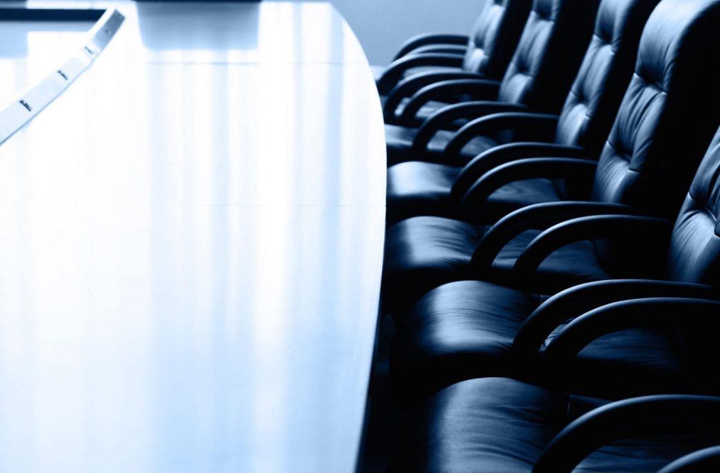 «ФосАгро» укрепляет совет директоров